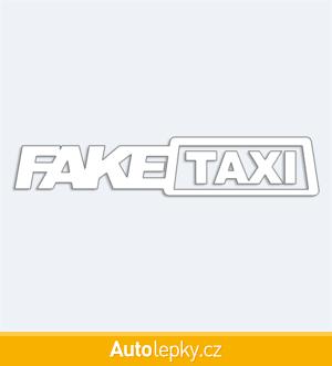 masturbace zdarma fake taxi