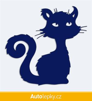 www chlupatá kočička com