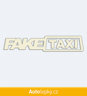 fake taxi baculky cz